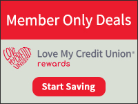 GM Credit Union Discount