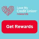 Love My Credit Union banner