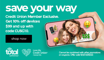 Save up to $360 per year on wireless. Click here to start saving.